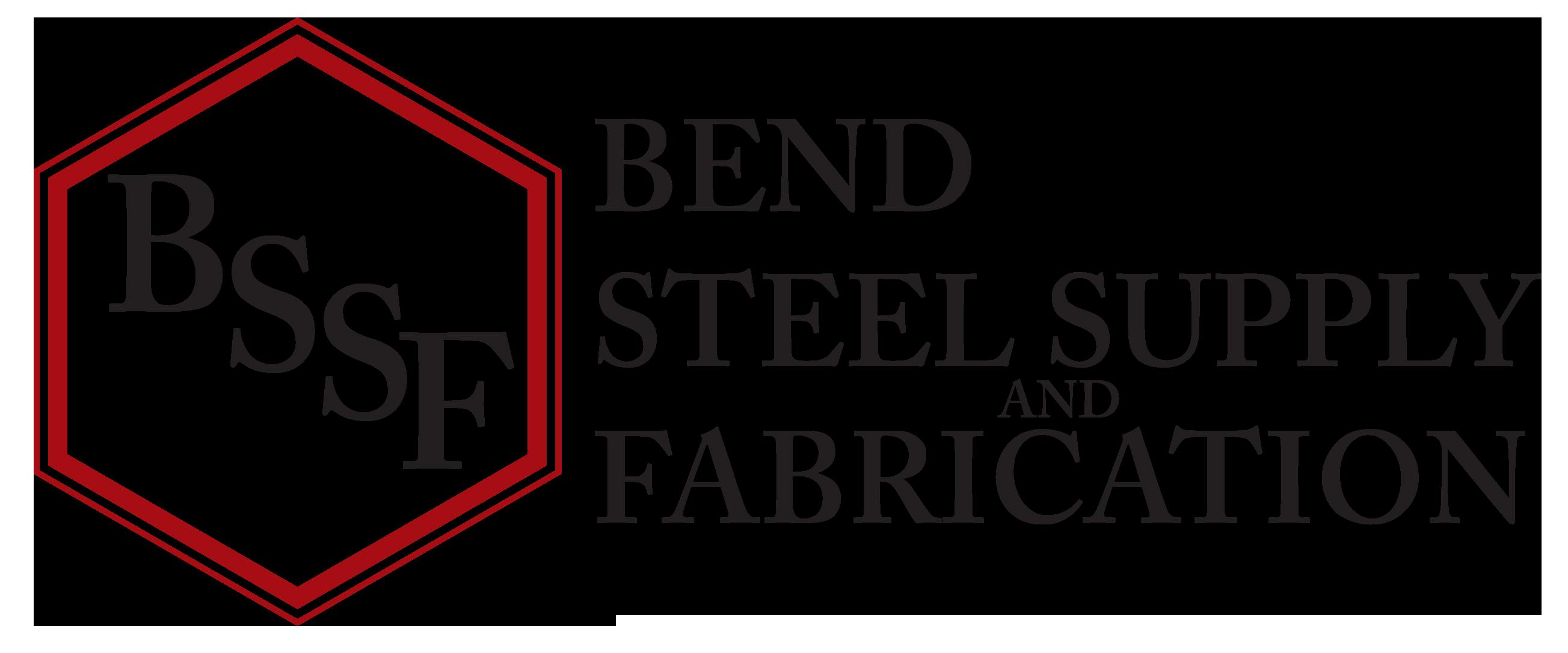 Bend Steel Supply & Fabrication