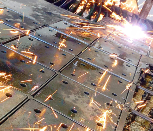 bend-steel-supply-cnc-cutting-services