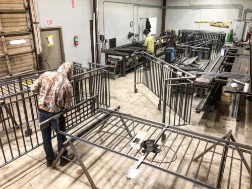 bend-steel-supply-custom-handrail-fabrication