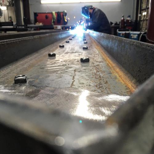 bend-steel-supply-structural-steel-fabrication