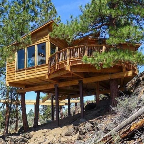bend-steel-supply-structural-steel-tree-house-foundation